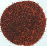 SUKSES Maxi-rood 50 gr_