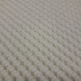 Absorberend honingraatpapier (35.5x40.5 cm) voor kooiserie 90/40 _