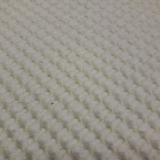Absorberend honingraatpapier (13.5x30 cm) voor Belgische TT kooi_